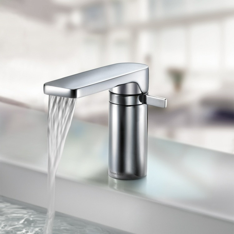 cool-faucet-simple