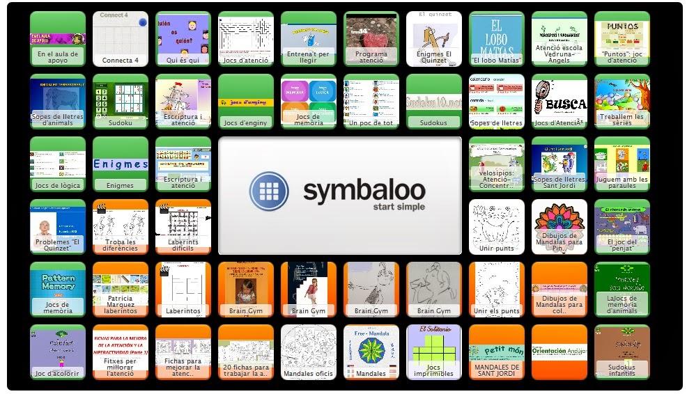 http://www.symbaloo.com/mix/treballemlatencio
