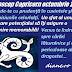 Horoscop Capricorn octombrie 2016
