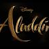 Új jelenetfotó az ikonikus jelenetről: először találkozik Aladdin és Jázmin