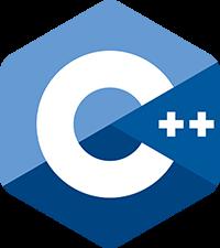 لغة برمجه ++C