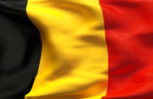 iptv belgique gratuit  iptv m3u playlist links list 18-10-2017