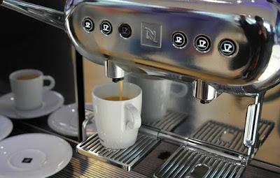 Macchine da caffè economiche