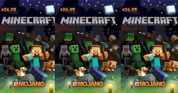 minecraft gift card how to get free minecraft gift card code 9452