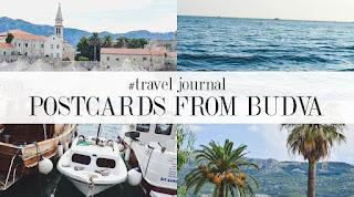 http://www.dare-2-wear.com/2016/08/travel-journal-postcards-from-budva.html