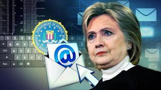 La líder de la Minoría Demócrata de la Cámara de Representantes de Estados Unidos, Nancy Pelosi, advirtió el sábado de la posibilidad de que hackers rusos que trabajan para el Gobierno de su país divulguen correos electrónicos de la candidata demócrata para que afecten su popularidad.