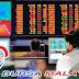 Ekonomi Malaysia Jatuh Longkang?