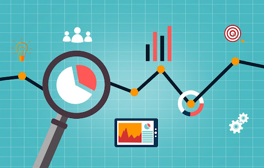 Getting to Know Clearly about Sales Analytics - taman litera