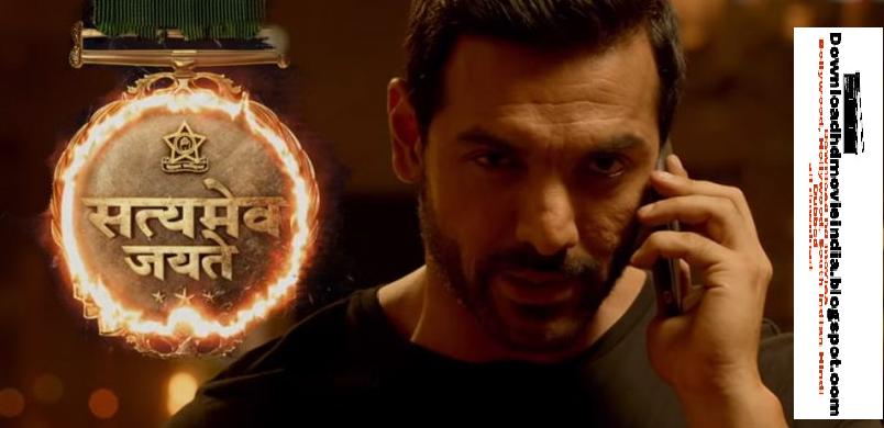 Dilbar movie download in 720p torrent