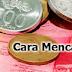 Cara Mencari Uang Di Internet Dengan Mudah