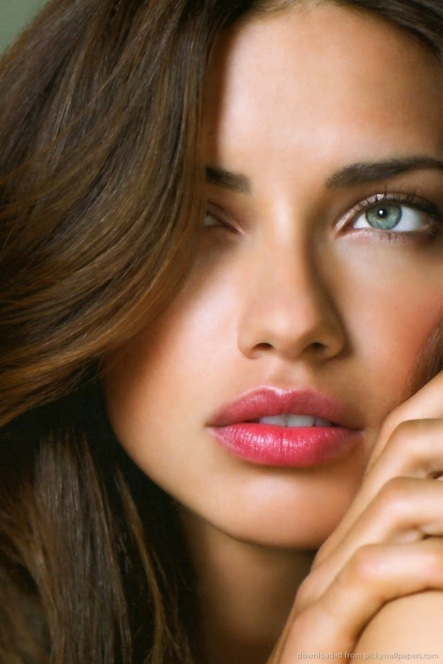 "Adriana Lima Hot Biography  Birth name  Adriana Francesca Lima Date of birth  June 12, 1981 (1981-06-12) (age 28) Place of birth  Salvador, Bahia, Brazil Height  5 ft 10 in (1.78 m) Hair color  Brown Eye color  Blue Measurements  86-61-89 (34-24-35) Dress size  4 (US) Shoe size  9 (US) Agency  Marilyn Agency Spouse(s)  Marko Jaric (2009-divorced)  USA Fashion & Music News http://goo.gl/tVl9FI   Adriana Francesca Lima (born June 12, 1981) is a Brazilian model best known as a Victoria's Secret Angel since 2000 and a spokesmodel for Maybelline cosmetics from 2003 to 2009. At age 15, Lima finished first place in Ford's ""Supermodel of Brazil"" competition and took second place the following year in the Ford ""Supermodel of the World"" competition before signing with Elite Model Management in New York City.  Lima never thought about being a model, although she had won many beauty pageants in elementary school. However, she had a friend at school who wanted to enter a modeling contest and didn't want to enter alone, so Lima entered with her. Both sent in pictures, and the contest sponsor soon asked Lima to come out for the competition. Soon after, at the age of 15, she entered and finished in first place in Ford's ""Supermodel of Brazil"" model search. She subsequently entered the 1996 Ford ""Supermodel of the World"" contest and finished in second place. Three years later, Lima moved to New York City and signed with Elite Model Management. After acquiring representation, Lima's modeling portfolio quickly began to expand, and she appeared in numerous international editions of Vogue and Marie Claire. As a runway model, she has walked the catwalks for designers such as Vera Wang, Christian Lacroix, Emanuel Ungaro, Giorgio Armani, Fendi, Ralph Lauren and Valentino, among others. Lima became a guess girl in 2000, appearing in that year's fall ad campaign. She also appeared in the book A Second Decade of Guess? Images.  Lima continued to build upon her portfolio, doing more print work for Maybelline, for whom she worked as a spokesmodel from 2003 until 2009, the same year she appeared in the company's first calendar, a limited edition run also featuring Kemp Muhl, Jessica White, Julia Stegner, and Anna Wang. Lima has also worked for notable fashion brands bebe, Mossimo, Armani, Bulgari, De Beers, FCUK, Intimissimi, Keds, Swatch, Versace, and BCBG. She also appeared on the covers and in the editorials of other fashion magazines such as Harper's Bazaar, ELLE, GQ, Arena, Cosmopolitan, and Esquire. Her April 2006 GQ cover was the highest-selling issue that magazine for the year, while her April 2008 cover brought a record number of hits to the magazine's website. She also appeared in the 2005 Pirelli Calendar and became the face of Italy's cell phone carrier, Telecom Italia Mobile, a move that earned her the nickname, ""the Catherine Zeta-Jones of Italy.""  In 2006, Sao Paulo Fashion Week released a calendar featuring twenty-five Brazilian models, including Lima. The calendar was accompanied by a movie containing interviews with the models, which was broadcasted at GNT in Brazil and then hit the shelves as a DVD.  In February 2008, she was featured on the cover of Esquire, re-creating the classic 1966 Angie Dickinson cover on Esquire's 75th anniversary along with fellow Victoria's Secret Angels Alessandra Ambrosio, Karolina Kurkova, Izabel Goulart and Selita Ebanks. She appeared only in shoes, diamonds and gloves for the November 2007 issue of Vanity Fair celebrating 20 years of supermodels with her fellow Angels. In February 2008, she was chosen to be the face of Mexico's Liverpool department store chain and launched the partnership with a press conference, runway show, and summer campaign. Lima returned to the high fashion runway in 2009, walking for Givenchy. That same year, after visiting Turkey, Lima signed a contract with Doritos to appear in print campaigns and commercials which began airing in Turkey in April. She is also one of the faces of Givenchy for the Fall/Winter 2009 season, alongside Mariacarla Boscono and Iris Strubegger.  In 2006, Lima ranked as the fifth highest paid supermodel. In 2007 and 2008, she ranked as the world's fourth highest paid supermodel by Forbes Magazine.  ==Victoria's Secret== Lima is probably best known for her work with Victoria's Secret. Her first fashion show for the company came in 1999, and since being contracted as an Angel in 2000, she has appeared on subsequent shows ever since, opening the show in 2003, 2007, and 2008, in which she also closed the opening segment. Lima has appeared on several television ads for the brand, including the praised and criticized ""Angel in Venice"" commercial of 2003 with Bob Dylan and her solo Victoria's Secret's Super Bowl XLII ad, the single most-seen ad of the game, watched by 103.7 million viewers. 2008 continued for Lima with hosting the What Is Sexy? program for the E! Entertainment Network and a July tour for the BioFit Uplift Bra launch, with stops in Long Island, Boston, and Miami Beach. She was also featured in November's Miracle Bra relaunch. Topping the year off, Lima wore the ""Fantasy Bra"" for the 2008 Victoria's Secret Fashion Show. In 2009, Lima launched the company's new makeup line, ""Christian Siriano for VS Makeup.""  ==Acting== Lima's first acting role was the wife, alongside Mickey Rourke and Forest Whitaker, in The Follow (2001), a short film in BMW's series The Hire, starring Clive Owen. She also appeared with her fellow Angels in a guest spot playing herself in the series How I Met Your Mother in November 2007.  In 2008, Lima appeared on the American television series Ugly Betty, where she played herself and made friends with the series' title character, played by America Ferrera. According to her publicist, Liza Anderson, ""Adriana has always been a huge fan of Ugly Betty and is thrilled for the opportunity to make a guest star appearance.""  ==Reception== Since her rise to fame, Lima is often cited by popular media as one of the world's sexiest women. Lima was listed in the 2005 Forbes' edition of The World's Best-Paid Celebrities Under 25. Also, she ranked No.99th in the 2006 Forbes' edition of The Celebrity 100 (Forbes' Highest Paid and Powerful Celebrities in the World). Lima was chosen to be a part of People magazine's 100 most beautiful people in the world list, sharing that space with the Angels, with whom she also received a star on the Hollywood ""Walk of Fame"" prior to the 2007 Victoria's Secret Fashion Show. That same year, she ranked 7th on FHM's ""100 Sexiest Women 2007"" list and was awarded as the ""Hottest Girl on the Planet"" at the first Spike TV Guys' Choice Awards, although the category was not mentioned in the actual broadcast. Lima was also voted on the Maxim ""Hot 100"" 2007 at the #53 spot. She was voted #1 as the Most Desirable Woman in 2005 by visitors of the men's lifestyle website, Askmen.com (she placed 4th in 2006 and 2007, 10th in 2008, and 19th in 2009). Lima is also listed in the 2009 Guinness Book of World Records as the youngest model on Forbes' Celebrity 100 List. As of November 2008, Models.com featured her at No.1 on the list of the Sexiest Models today. In 2009, she was voted sixth in ""FHM's Sexiest Women In The World"".  ==Public image and Personal life== Victoria's Secret Angels Adriana Lima (left), Marisa Miller and Selita Ebanks ride in the Guantanamo Bay Christmas Parade Dec. 1, 2007  In addition to her native Portuguese, Lima speaks English, French, and a bit of Italian. Lima was shy around boys when she was younger, not receiving her first kiss until she was 17 years old. Afterward, the boy went directly to her mother to ask if he could marry her. She is a devout Catholic who attends church every Sunday. In April 2006, she told GQ that she was a virgin. ""Sex is for after marriage,"" she explained. ""They  have to respect that this is my choice. If there's no respect, that means they don't want me."" Staying true to her religious roots, she is known for taking a Bible backstage to read.  She has been romantically linked to musician/singer Lenny Kravitz and Prince Wenzeslaus of Liechtenstein. In 2009 she married Serbian basketball player Marko Jaric'; they wed in a private civil ceremony in Jackson Hole, Wyoming on Valentines Day. The couple originally planned on a large wedding in Salvador in June 2009, but the couple decided to opt for a wedding in each of their hometowns; both are scheduled to take place at the end of 2009.  Lima and Jaric' are reportedly expecting their first child together in December 2009. Lima's representative told People magazine: ""Adriana and Marko are overjoyed that they are expecting their first child together and are excited to share the happy news and start their family together."" She has also recently applied for Serbian citizenship in order to promote a positive image of Serbia abroad.  ==Charity== Lima does charitable work helping with an orphanage, ""Caminhos da Luz"" (Ways of Light), located in her hometown. She helps with construction to expand the orphanage, and buys clothes for poor children in Salvador, Bahia. She appeared on Var Yok musun, the Turkish version of Deal or No Deal, where her prize money went to a hospital in Istanbul for children fighting leukemia.   RELATED  WEBSITES : https://instagram.com/adrianalima/ https://twitter.com/AdrianaLima https://en.wikipedia.org/wiki/Adriana_Lima https://www.facebook.com/AdrianaLima http://models.com/models/Adriana-Lima http://www.imdb.com/name/nm0992596/ http://www.dailymail.co.uk/news/article-3208641/Stunning-Brazilian-Victoria-s-Secret-lingerie-model-sparks-outrage-duped-terror-group-video-salute.html http://www.dailymail.co.uk/tvshowbiz/article-3233639/Adriana-Lima-showcases-incredible-figure-midriff-baring-outfit-Maybelline-s-NYFW-party.html https://plus.google.com/102113956940289359913/posts/EWVW6mKLwdp https://plus.google.com/102113956940289359913/posts/VkVxmkUkRvZ http://www.adrianalima.com/"