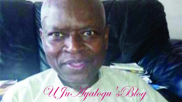 'Buhari has been my friend since 1972 but his govt has been hijacked'