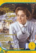 Watch Anne of Green Gables: The Sequel Online Free in HD