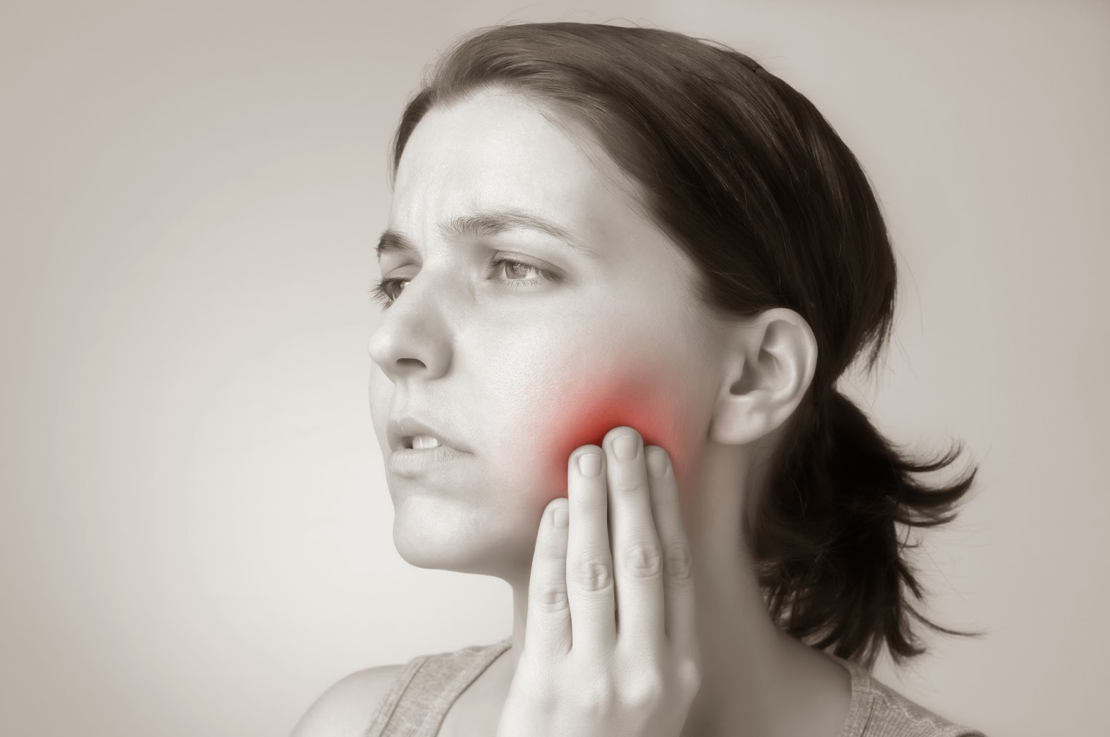 Home Remedies For Dry Socket Tz Health
