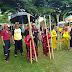 Cule-Cule To Riolo Warnai Festival Budaya I Lagaligo III