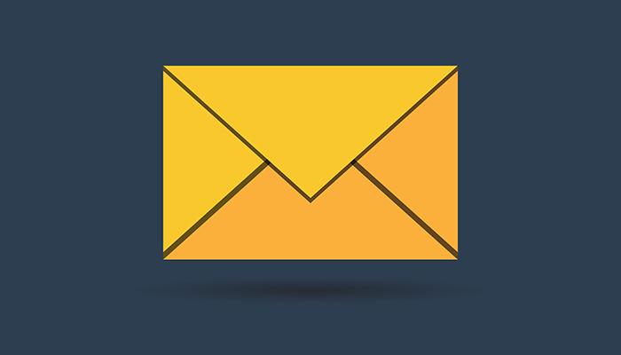 Bedava E-posta Adresleri ve Şifreleri