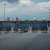Απόφαση «βόμβα» Ειρηνοδικείου: Δικαιώθηκε οδηγός που δεν πλήρωνε διόδια