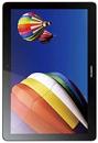 harga tablet Huawei MediaPad 10 Link+ 8GB terbaru