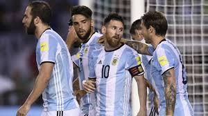 اون لاين مشاهدة مباراة الأرجنتين وكولومبيا بث مباشر 12-09-2018 مباراة وديه دولية اليوم بدون تقطيع