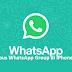 Cara Hapus WhatsApp Group di iPhone & Android dengan mudah