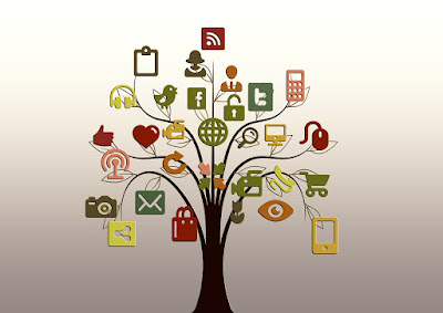 avoid-social-media-for-time-management