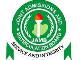 How to read and get high scores in JAMB