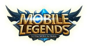 Tips Ampuh Agar Ketemu Lawan Mudah di Mobile Legends