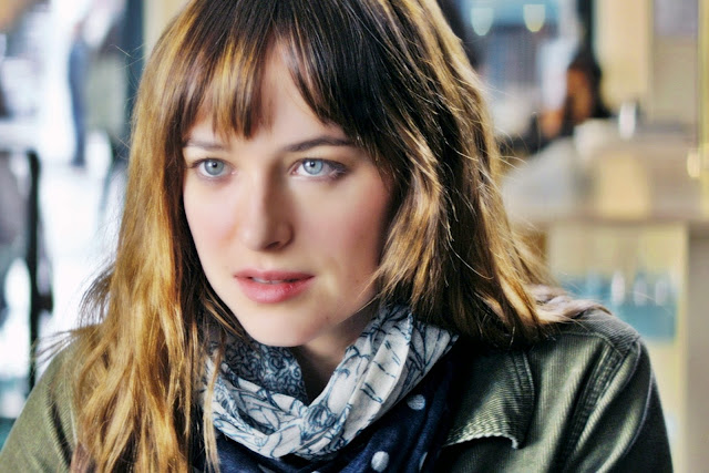 Dakota Johnson pics,sexy wallpaper,desktop background,pictures,photos,images,Fifty Shades of Grey Wallpaper