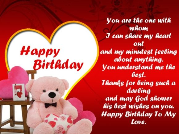 Birthday wishes quotes for girlfriend birthday wishes for birthday wishes quotes for girlfriend birthday wishes for girlfriend birthday wishes for best friend female birthday wishes for someone special m4hsunfo
