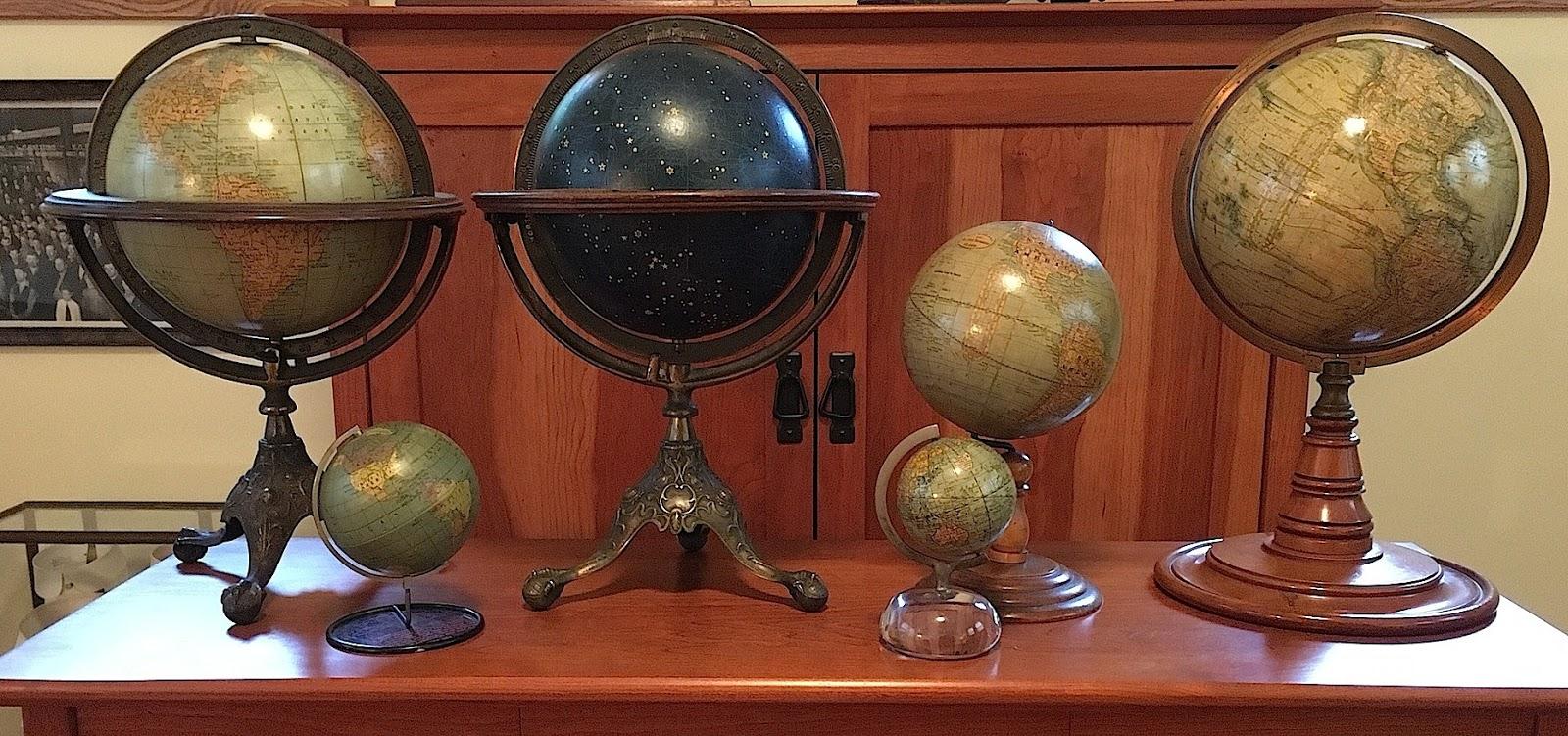 Глобус IMGsmall%2Bworlds1