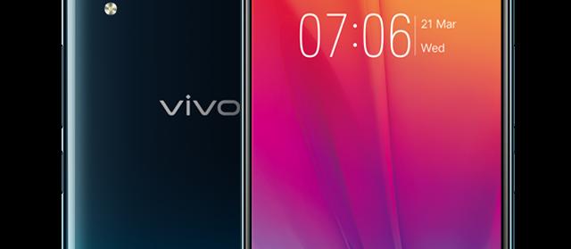 Spesifikasi Vivo Y91C dan Harga Terbaru 2020