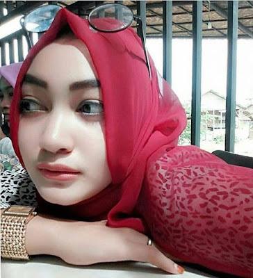 Hijab%2BModern%2BStyle%2BSimple%2B2017%2B13