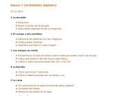 https://www.bromera.com/detall-activitatsdigitals/items/Natura-1c-ADPF.html