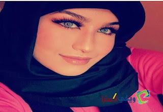 ارقام بنات المغرب على الواتس اب مغربيات للتعارف والحب والصداقه
