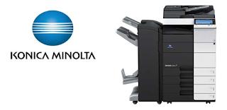 http://konicadrivers.blogspot.com/2017/06/download-konica-minolta-pi1802e-driver.html
