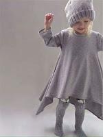 https://www.aliexpress.com/item/Autumn-New-Girl-Dress-Black-And-Gray-Irregular-Hem-Long-Sleeve-Solid-Dress-For-Kids/32407463309.html?spm=2114.13010608.0.0.hBTv7I