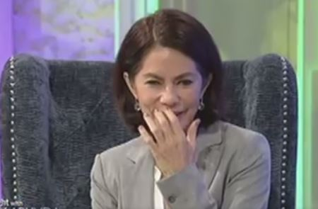 MUST WATCH: Gina Lopez Disclosed Who Is Her Favorite Actress!