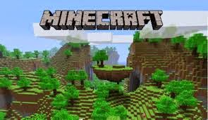 minecraft free download for pc full version 1.8 1