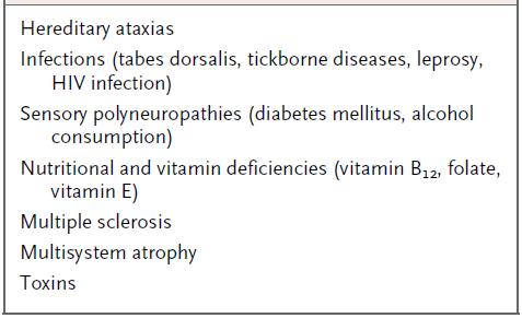 anemia por deficiencia de hierro causa diabetes emedicina