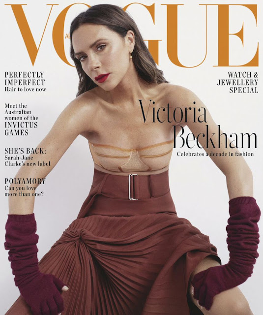 Vogue india october 2018 magazine pdf free download.