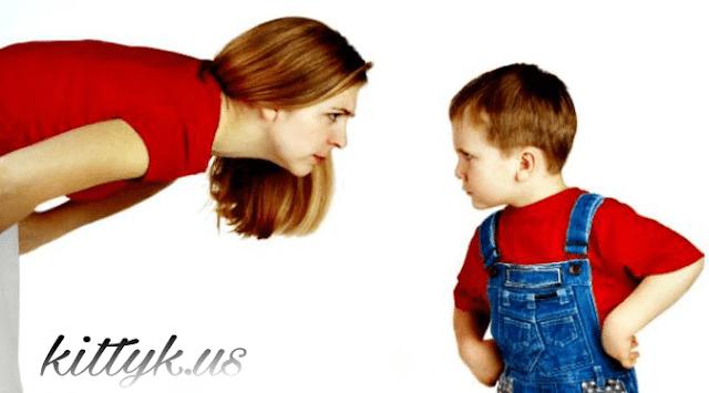 Faktor yang menyebabkan anak kedua lebih bandel