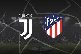Juventus - Atletico Madrid Canli maç İzle 12 Mart 2019