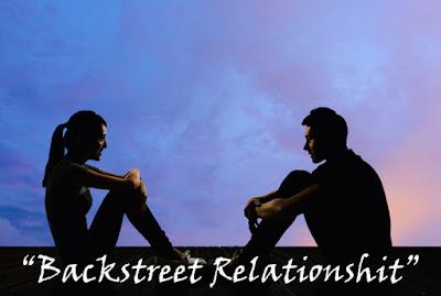 Backstreet Relationship