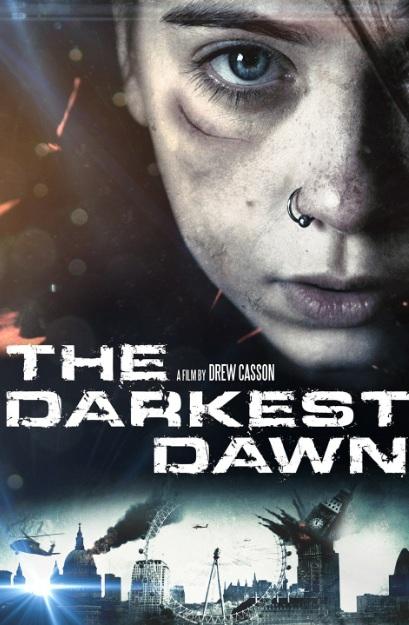 The Darkest Dawn [WEBRip] [Streaming] [Telecharger]