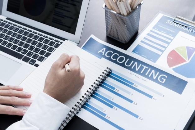 Accounting and its Importance on taxonline24