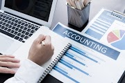 Accounting and its Importance