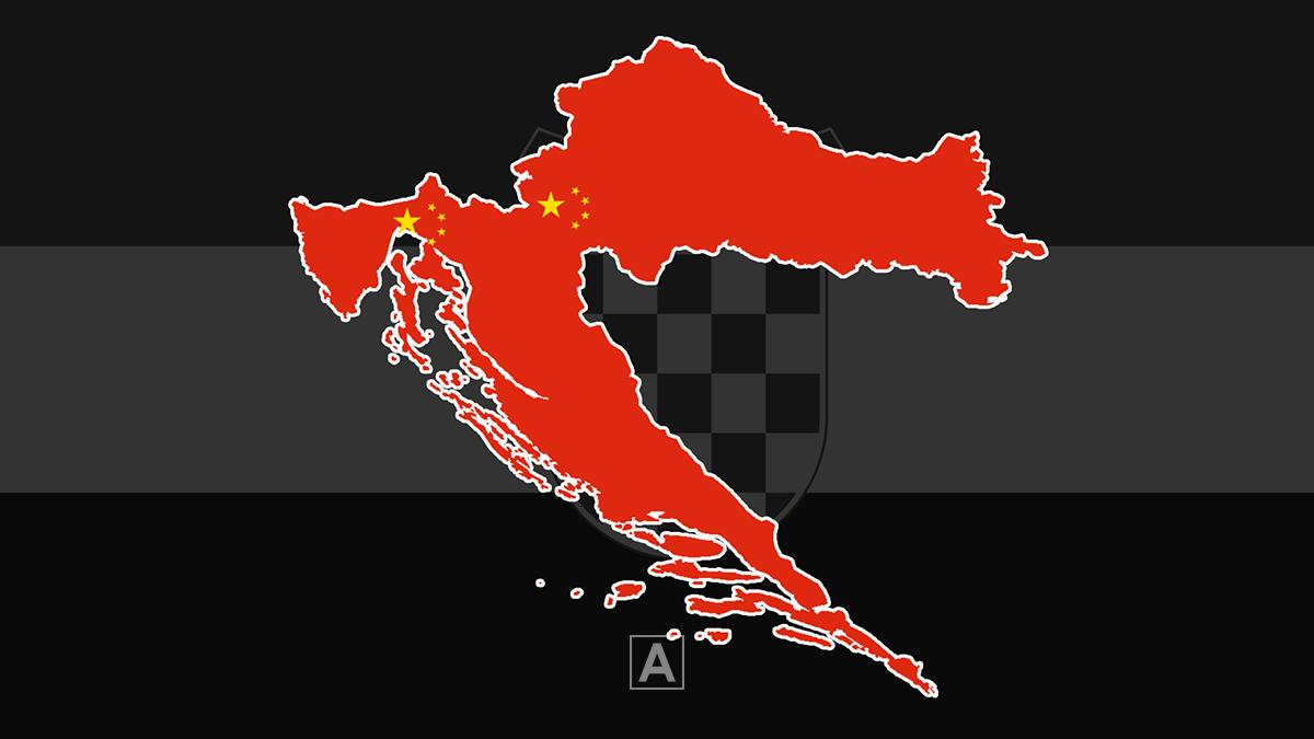 nuovi stadi croazia cina progetti