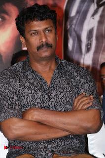 Pazhaya Vannattai Tamil Movie Audio Launch .COM 0016.jpg