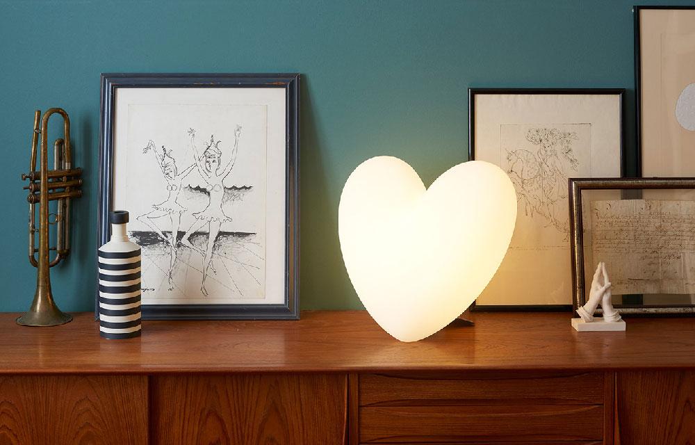 10 lampade di design da regalare o farsi regalare a Natale
