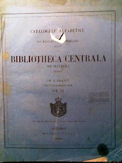 bibliofilie+carti+carti+istorie+Cărţi+Rare